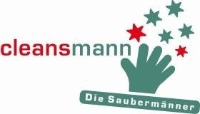 cleansmann-Andere