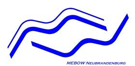 mebow